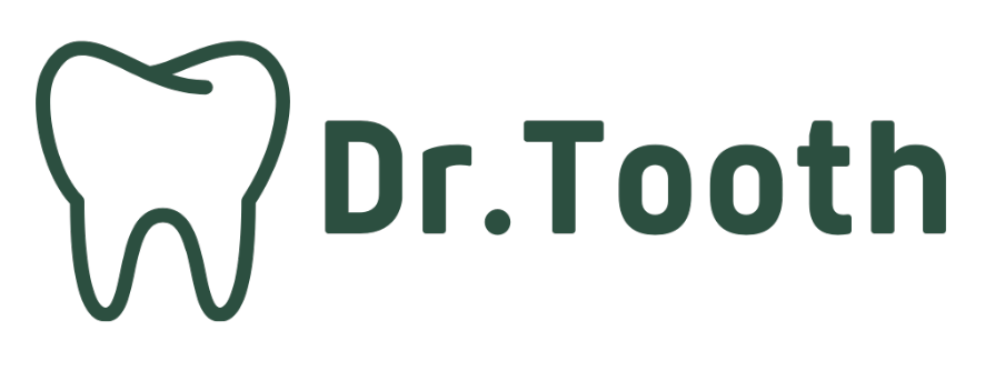 Dr Tooth